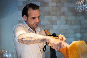 Fuerte Real - Tapas - Raciones - Spaans restaurant Valkenburg