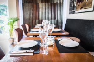 Fuerte Real - Tapas restaurant Valkenburg